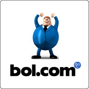 Bol.com Friday 2018 Aanbieding Korting Alle Black Friday aanbiedingen op één site