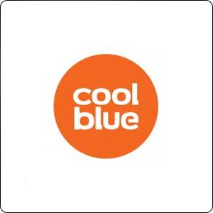 Coolblue Black Friday 2019 Aanbieding Korting Alle Black Friday aanbiedingen op één site