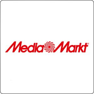 Mediamarkt Black Friday 2018 Aanbieding Korting Alle Black Friday aanbiedingen op één site