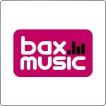 Bax-Shop Friday 2018 Aanbieding Korting Alle Black Friday aanbiedingen op één site