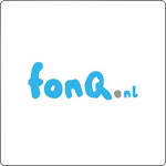 Fonq Friday 2018 Aanbieding Korting Alle Black Friday aanbiedingen op één site