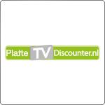 Platte TV Discounter Black Friday 2019 Aanbieding Korting Alle Black Friday aanbiedingen op één site