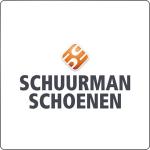 Schuurman Schoenen Friday 2018 Aanbieding Korting Alle Black Friday aanbiedingen op één site