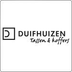 Duifhuizen Friday 2018 Aanbieding Korting Alle Black Friday aanbiedingen op één site
