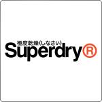 Superdry Friday 2018 Aanbieding Korting Alle Black Friday aanbiedingen op één site