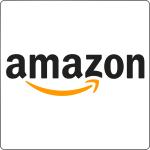 Amazon Friday 2018 Aanbieding Korting Alle Black Friday aanbiedingen op één site