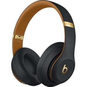 Coolblue Black Friday 2019 Beats Studio3 Wireless Zwart Goud Aanbieding Korting Alle Black Friday aanbiedingen op één site