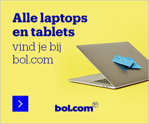 Laptops en tablets